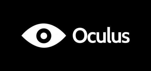 CSRF Vulnerability in Oculus