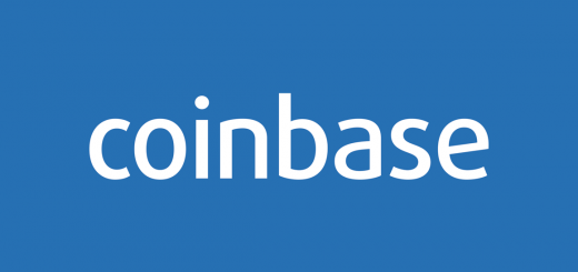 Session issue in Coinbase