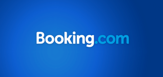 booking.com token issue